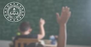 Öğretmen Adaylarının Öğretmenliğe Başvuru ve Atama Duyurusu MEB Tarafından Yayınlandı