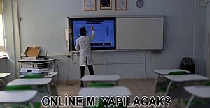 Öğretmenlerin Şubat Ayı Seminerleri Online mı Olacak? Seminerler Ne Zaman Yapılacak?