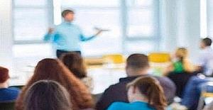 Okul Yöneticilerinin Bulundurmaları Gereken Defter , Çizelge ve Dosyalar