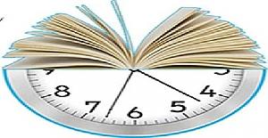 Okuma Hızı Nasıl Arttırılır?