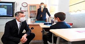 Pandeminin Türkçe Karşılığı