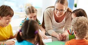 Parlak Çocuk ile Özel Yetenekli Çocuk Arasındaki Farklar