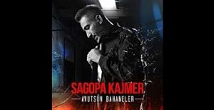 Sagopa Kajmer - Avutsun Bahaneler Şarkı Sözleri