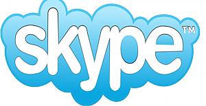 Skype nedir? Skype Nasıl Kullanılır? Güvenilir midir?