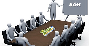 Şube Öğretmenler Kurulu Toplantısı Nasıl Yapılır?