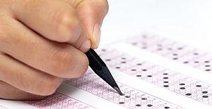 AÖL online sınav sistemi çöktü