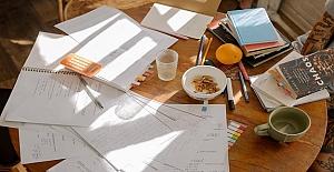 Avusturya Yüz Yüze Eğitime Geçti Ve Öğrencileri Her Hafta Test Yapma Kararı Aldı