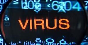 Bilgisayarda Virüs Olduğu Nasıl Anlaşılır?