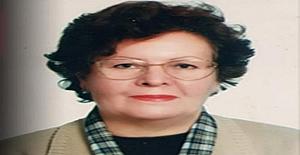 Bir Öğretmenimiz Daha Hayatını Kaybetti