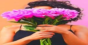 Burçlara Göre Sevgililer Günü Hediyeleri