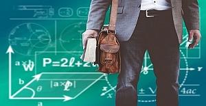 MEB'den Aday Öğretmen Yetiştirme Süreci İle İlgili Resmi Yazı