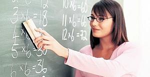 Öğretmen Açıkları Kapatılmalı, Öğretmenler Sözleşmeli Değil, Kadrolu Olarak Atanmalıdır!