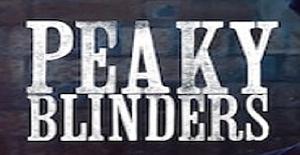 Peaky Blinders Ne Demek, Peaky Blinders Anlamı Nedir?