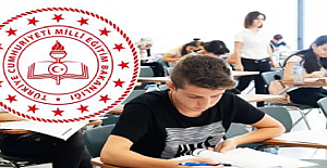 Salgın Nedeniyle Bir Çok Sınav Yüz Yüze Yapılırken Lise Sınavlar Neden Uzaktan Olsun?