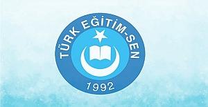 1709 ŞUBE MÜDÜRÜ ATAMASI İPTAL EDİLDİ.