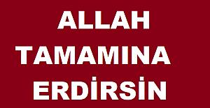 Allah tamamına erdirsin ne demek, ne zaman söylenir?