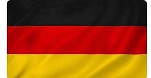 Almanya Bayrağının Renklerinin Anlamı
