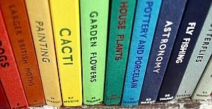 En İyi Psikoloji Kitapları