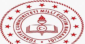 Milli Eğitim Bakanlığı Yüz Yüze Eğitimin Detaylarını Belirledi