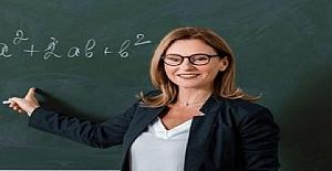 Ücretli Öğretmen İzin İşlemleri Nasıl Yapılır?