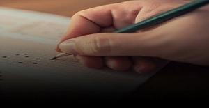 Yurtdışında Görevlendirilecek Okutman ve Öğretmenlerin Mesleki Yeterlilik Sınavı Sonuç Bilgisi