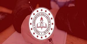 2021 Yılı İOKBS Deneme Sınavları