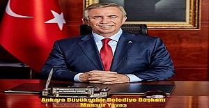 Ankara Büyükşehir Belediyesi Hasanoğlan Köy Enstitüsü'nü Restore Edecek