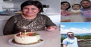 Bir Günde 3 Öğretmenimiz Korona Nedeniyle Hayatını Kaybetti