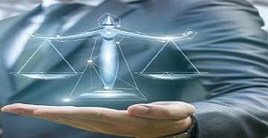 Ek Ders Kesilmesi Yönündeki Yönetmeliğin İptali İçin Mahkeme Başvuru Dilekçesi