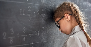 Hangi ailelerin çocukları başarısız olur?