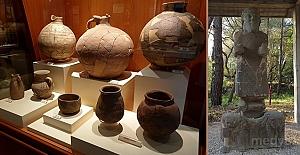 Karatepe Aslantaş arkeolojik alanı nerede? Karatepe Aslantaş arkeolog kimdir?