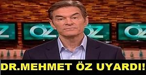 Koronayı Hafif Atlatsanız Bile Hasar Bırakacağı 3 Organı Dr. Mehmet Öz Açıkladı