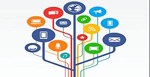 MEB Sosyal Medya Kullanma Kılavuzu Yayınladı
