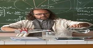 Öğretmenleri Bıktıran Öğrenci Soruları
