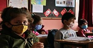 Sınavlar Ertelensin Çağrısına Bakan Ziya Selçuk Son Noktayı Koydu