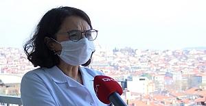 Sinovac Aşısı Daha mı Az Koruyor? Bilim Kurulu Üyesi Açıkladı