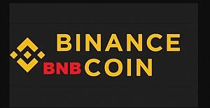 Binance Coin (BNB) Nedir? Binance Coin (BNB) Yorumları
