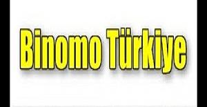 Binomo Türkiye Nedir ? Binomo Türkiye Güvenilir Mi ?