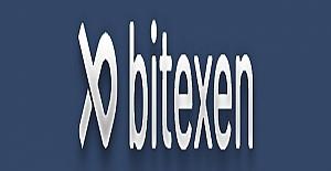 Bitexen Güvenli Mi ? Bitexen Kimin ? Bitexen Yorumları.