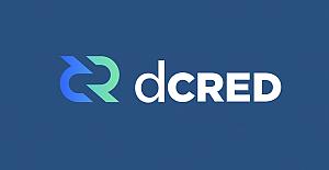 Decred (DCR) Coin nedir? DCR coin ne işe yarar
