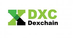 Dexchain (DXC) Coin Nedir? Dexchain (DXC) Token Geleceği