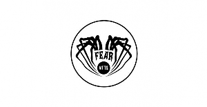 Fear NFTs (FEAR) Coin Nedir. Fear NFTs (FEAR) Token Geleceği, Yorumlar