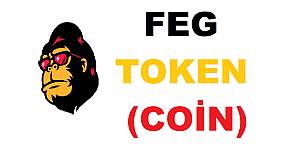 FEG Coin Nedir, Feg Token Geleceği...