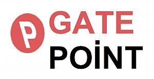 GatePoint POINT Coin Nedir?