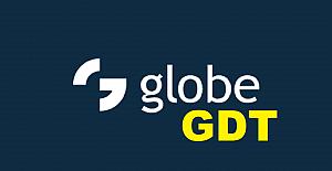 GLOBEDX (GDT) Coin Nedir? GLOBEDX (GDT) Token Geleceği