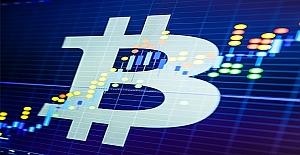 Güvenilir Kripto Para Borsası Seçerken Bilmeniz Gerekenler