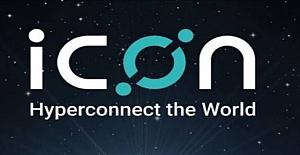 ICON (ICX) Coin Nedir? ICON (ICX) Token Geleceği