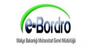 Mayıs Ayı e-Bordro Yayınlandı Mı ?