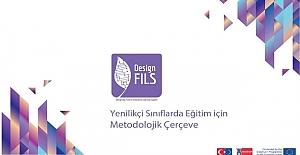 MEB'den Öğretmenlere Yönelik Yeni Proje