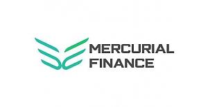 Mercurial (MER) Coin Nedir? Mercurial (MER) Token Geleceği, Yorumlar